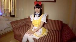 maizono_niko_4480-021s