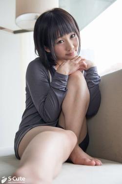 shinomiyayuri2a