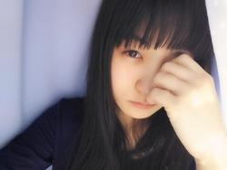 tumblr_onticmgHst1u2xxbqo1_500