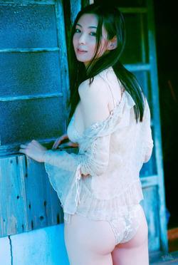 【3次綺麗なお姉さん】さすが女優さん。これで38歳ですってよwwww天川紗織さん画像!