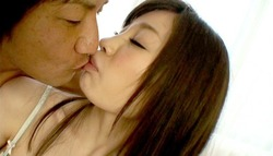mizutama_lemon_4249-213s