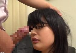 勉強ばかりしてきたメガネ地味子を男優ち○ぽでこってりアヘアヘ!
