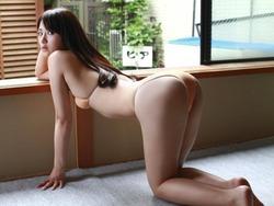 suzuki_saki_17s