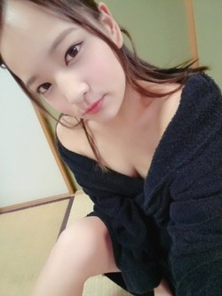 tumblr_pmyu2ejgFe1r6pm02o1_500
