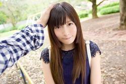 kitano_nozomi20160405b005a