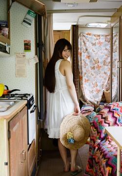 nikaidou_ai_713_010