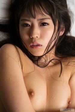 sakura_yura_4422-102s