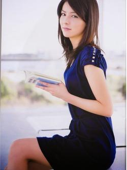 品がある美少女ってお好きですよね?藤井美菜ちゃん画像!