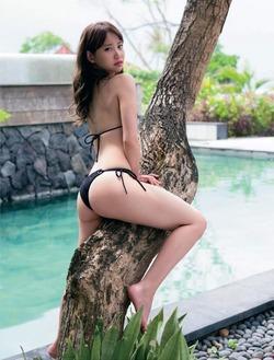 nagao_mariya_5s