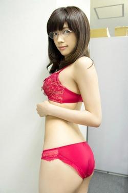 matsukawa_yuiko-973-078s