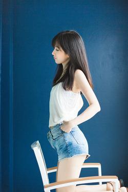 【3次美少女】透明感や清潔感がある美少女はいいねぇwww