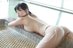 aoyama_hikaru_04s