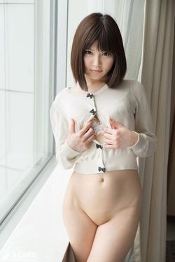 ayashiroyurina3a