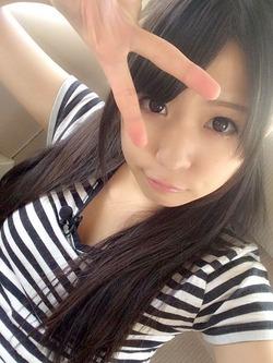 sakura_yura_4422-114s