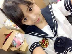 sakura_yura_4422-118s