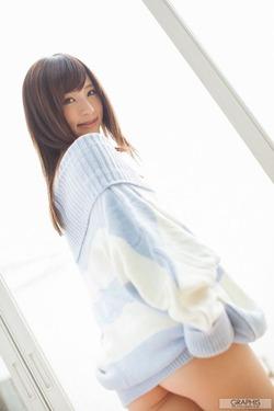 amatsukamoe30a