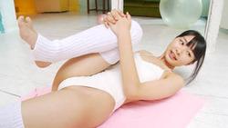 【3次美少女】ギャップに萌えるアイドル水着画像wwwエッロい体してますわwww
