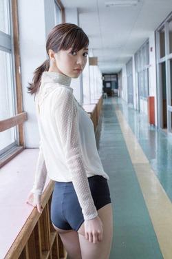 aizawa_rina_06s