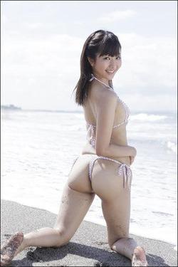 marukajiri_yuuko_12