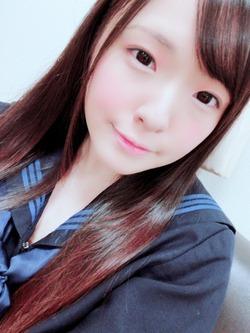 イモウトオーラが愛おしいwwwwwwav女優・宮沢ゆかりちゃんの自撮り写真☆