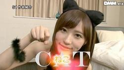 amatsuka_moe_4372-027s