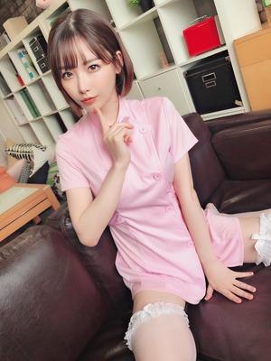 tumblr_pt8xh4CL1q1tg9f61o2_1280