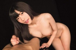 kitano_nozomi20160405a045a