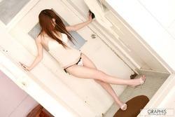 sanada_haruka_3922-201s