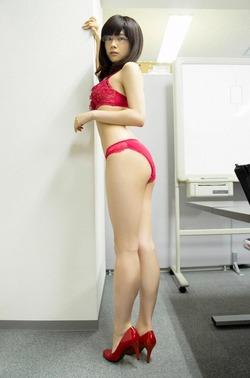 matsukawa_yuiko-973-077s