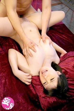 futaba_shizuku_3568-023s