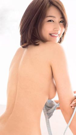 【3次綺麗なお姉さん】仁藤みさきのセクロス妄想捗るエロボディグラビア!