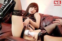 amatsuka_moe_4372-006s
