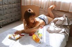 karen_ichinose_133_068