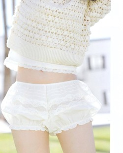 tumblr_ozyunp27Ng1sx5nbto1_1280