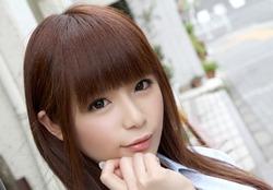 kuribayashi_riri_3219-003s