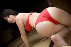 kiriyama_rui_154s
