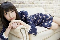 keyaki46_18_09