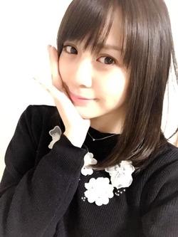 PASSPO☆の元メンバー奥仲麻琴ちゃんの水着グラビア&オフショット