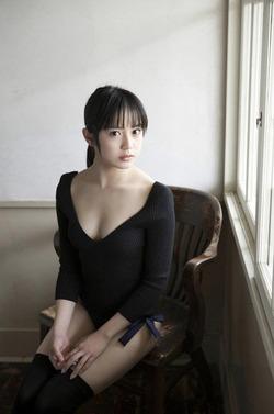 knit-chakuikyonyu-0113002