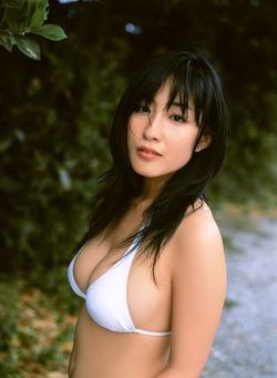 satou-hiroko-16