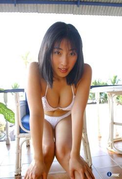 satou-hiroko-17