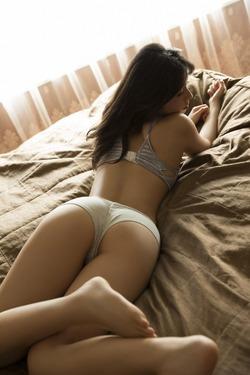koike_rina_592s