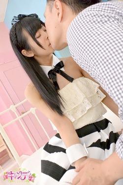 miyuki_akari_4034-004s