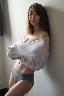 tumblr_ojwag9ePyb1qe81uzo1_1280