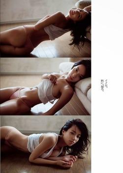 tumblr_ngyengDPBW1td7xtdo1_500