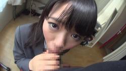 【3次美少女】おチ○ポだいしゅきヤリマンJKの生々しいセクロス画像www
