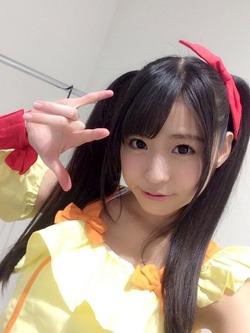 sakura_yura_4422-116s