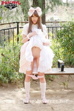 (3次美10代小娘)甘少女白少女ータちゃんの足指ナメ服従セックスwww