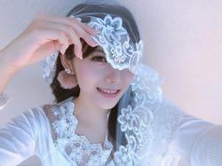 tumblr_ozio66hxJK1vx6cf2o3_540