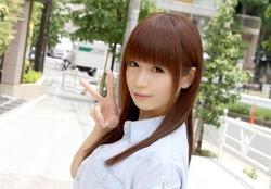 kuribayashi_riri_3219-001s